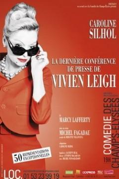 La-Derniere-Conference-De-Presse-De-Vivien-Leigh_theatre_fiche_spectacle_une