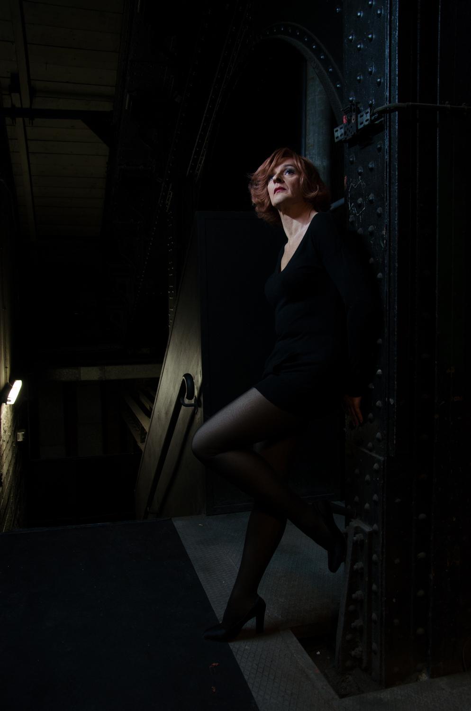 Charlène Duval 2