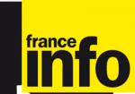 logo-france-info