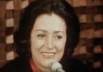 Ménie Grégoire